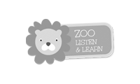 Zoo: Listen & Learn